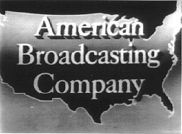 File:1948-1952.jpg