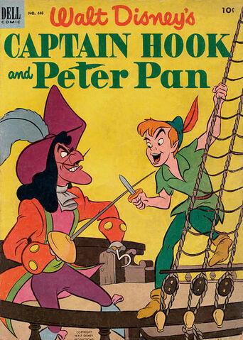 File:428px-WaltDisneysCaptainHook&PeterPan-cover.jpg