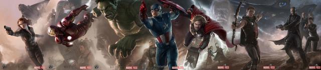 File:Avengers Poster - Avengers.png