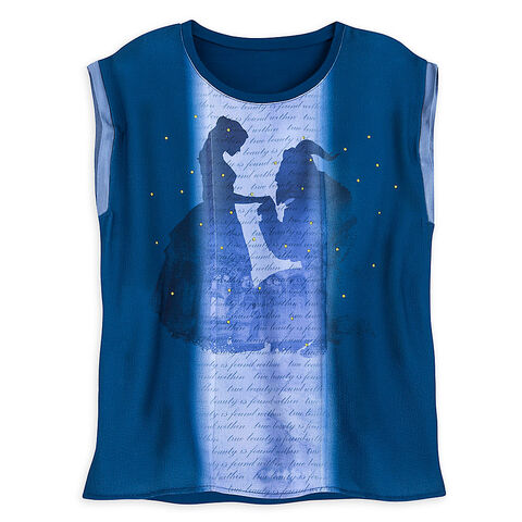 File:Beauty and the Beast Top for Women - Live Action Film.jpg