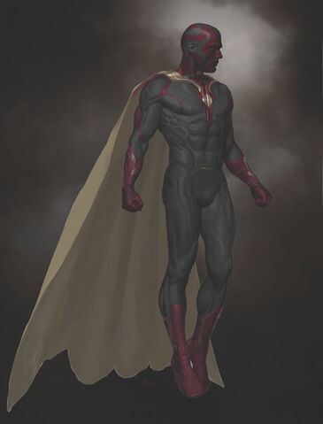 File:Captain America Civil War - Concept Art - Vision.jpg