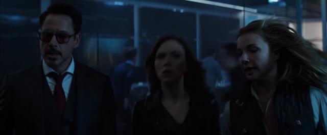 File:Captain America Civil War 162.png
