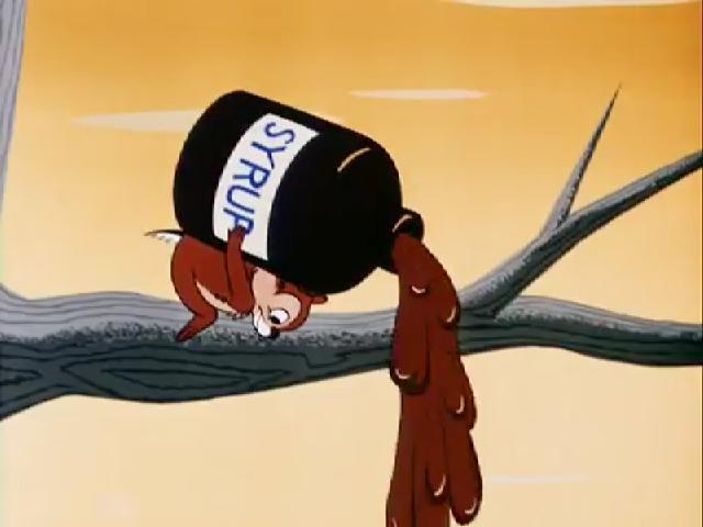 File:Chip N Dale - The Lone Chipmunks chipsyrup.jpg