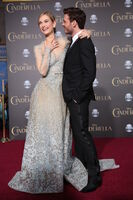 Cinderella-redcarpet-madden+james2