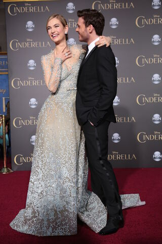 File:Cinderella-redcarpet-madden+james2.JPG