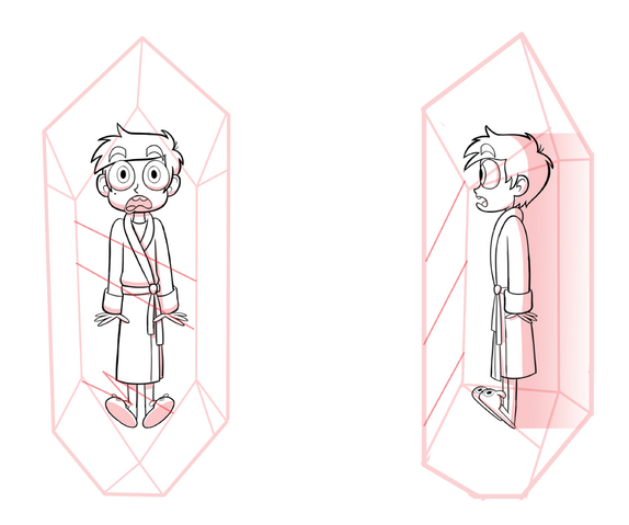 File:Crystal Clear Concept Art - Marco 2.png
