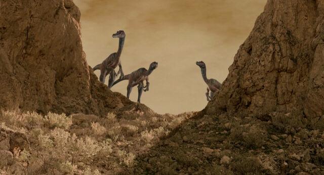 File:Dinosaur-disneyscreencaps com-2744.jpg