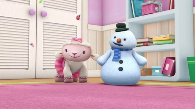 File:Doc-McStuffins-Season-3-Episode-15-Take-Your-Pet-to-the-Vet--Master-and-Commander.jpg