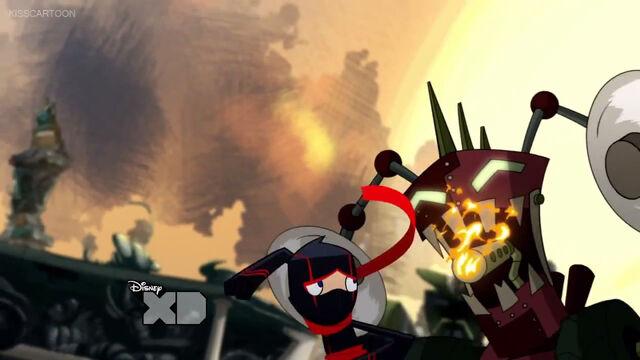 File:EscapefromScrapCity - 602.jpg