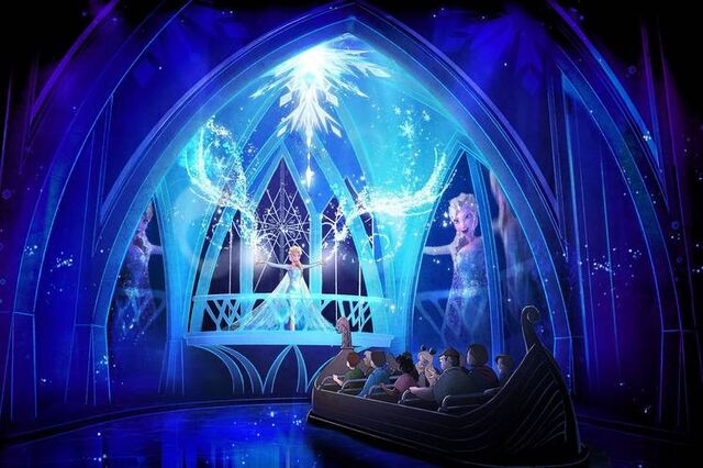 File:Frozen Ever After .jpg
