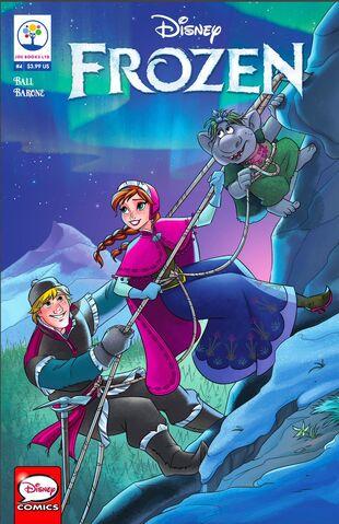 File:Frozen issue 4.jpg