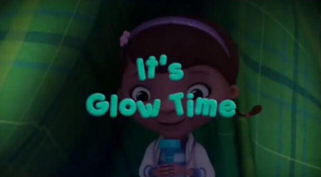 File:It's Glow Time.jpg