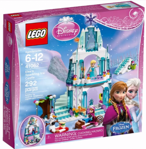 File:Lego Frozen 2.png