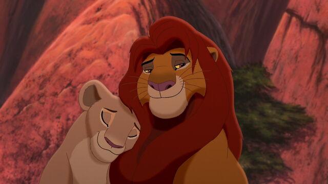 File:Lion-king2-disneyscreencaps.com-8829.jpg