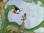 Mickey's Garden-67