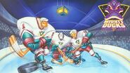 Mighty ducks cartoon.0 cinema 1050.0