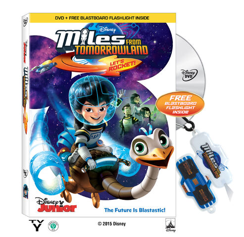 File:Miles From Tomorrowland - Lets Rocket DVD.jpg
