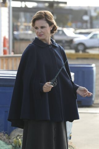 File:Once Upon a Time - 6x07 - Heartless - Promotional Images - Mother Superior.jpg