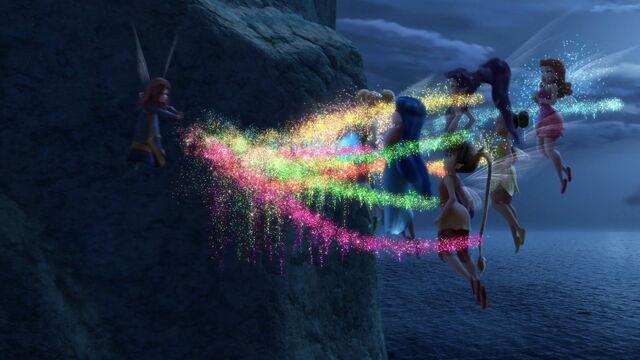 File:Pirate-fairy-disneyscreencaps.com-2645.jpg