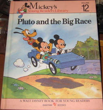 File:Pluto and the Big Race.jpg
