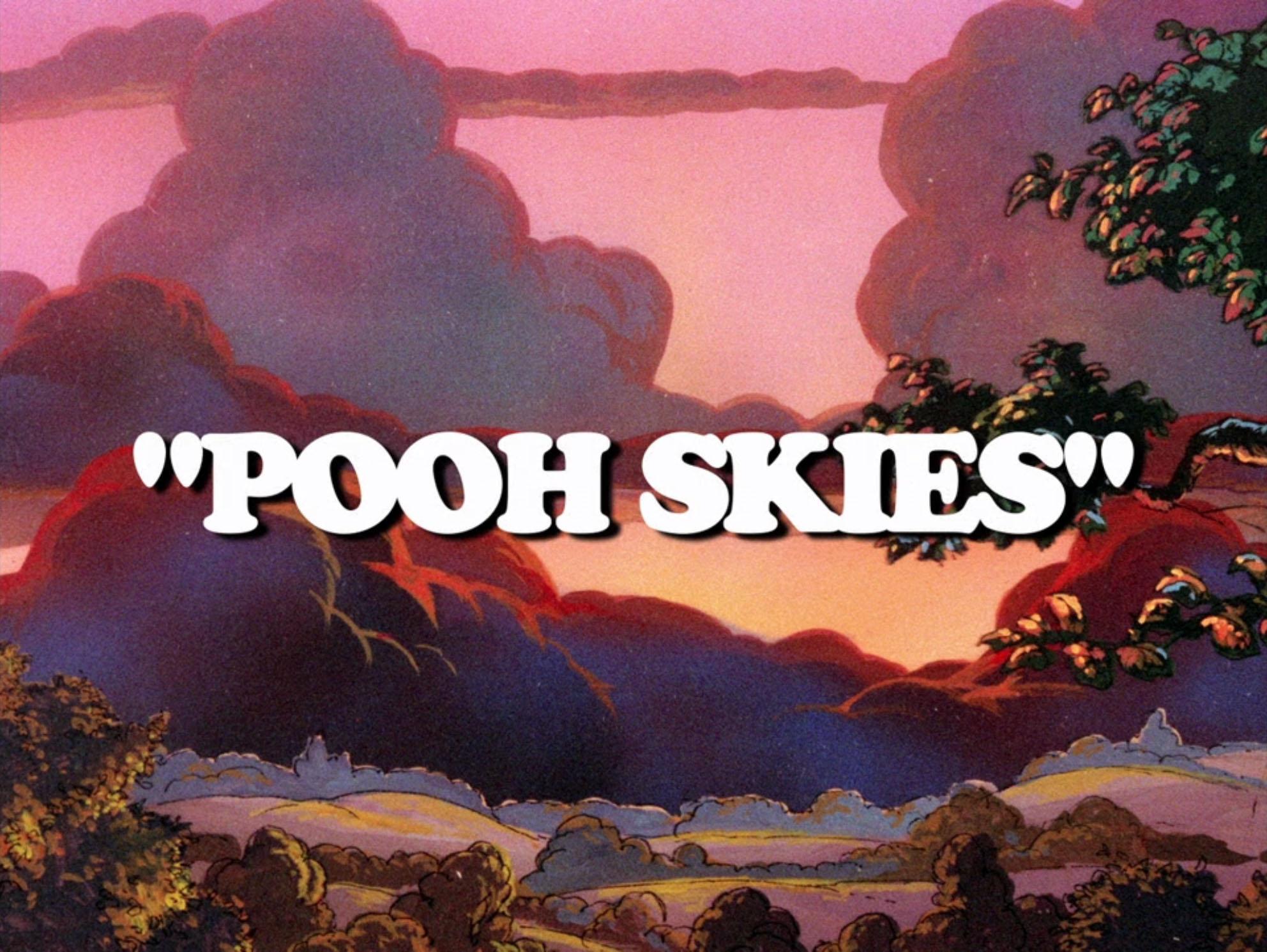 File:Poohskies.jpg