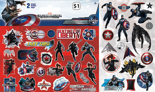 File:TWC Sticker Book Preview.png