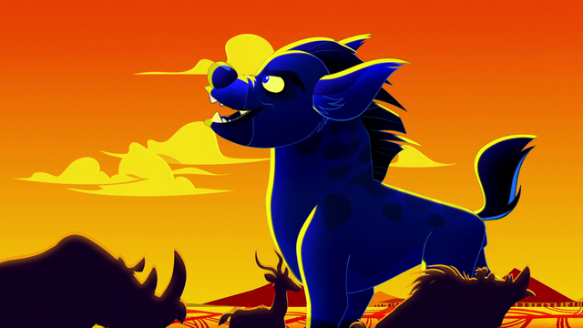 File:The-rise-of-scar (836).png