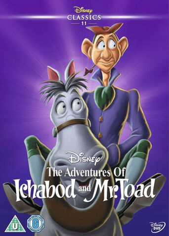 File:The Adventures of Ichabod and Mr. Toad DVD.jpg