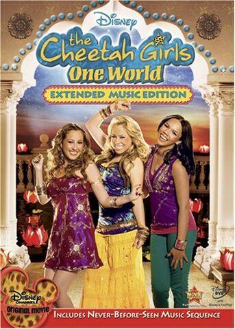 File:The Cheetah Girls 3 One World.jpg