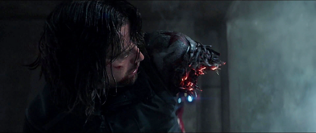 File:Winter Soldier destroyed cybernetic arm.png