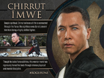Chirrut Îmwe Profile