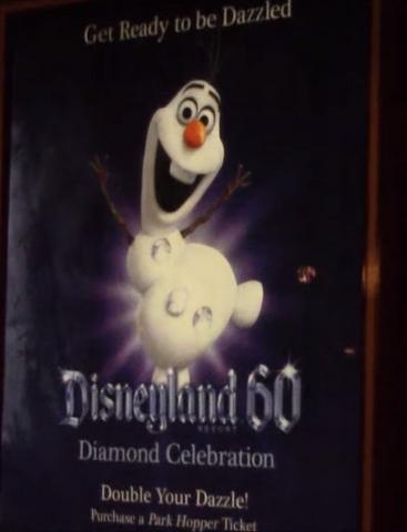 File:Diamond Celebration Olaf.png