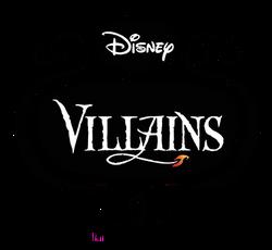 Disney Villains alt logo.png