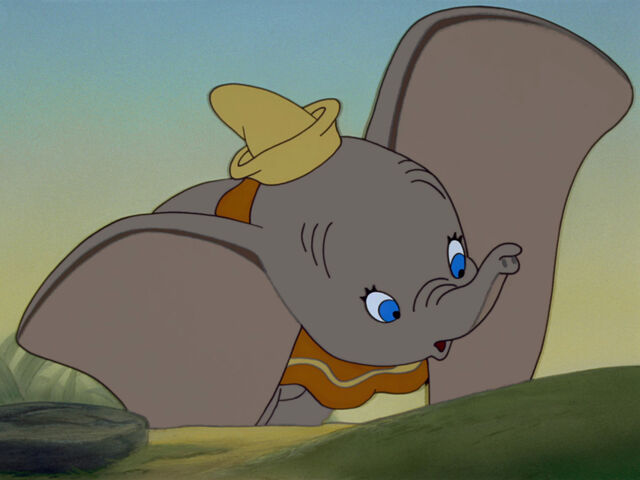 File:Dumbo-disneyscreencaps.com-6824.jpg