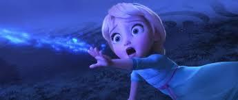File:Elsa tries to save Anna.jpg