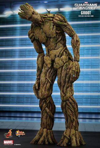 File:GOTG - Groot - Hot Toys.jpg