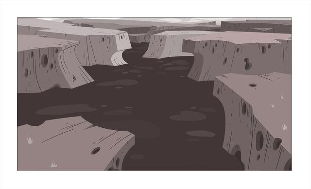 File:Goblin Dogs concept 6.jpg