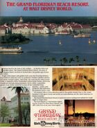 Grand-Floridian-Beach-Resort-at-Walt-Disney-World-november-1988-620x820