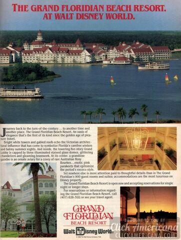 File:Grand-Floridian-Beach-Resort-at-Walt-Disney-World-november-1988-620x820.jpg