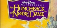 The Hunchback of Notre Dame (video)