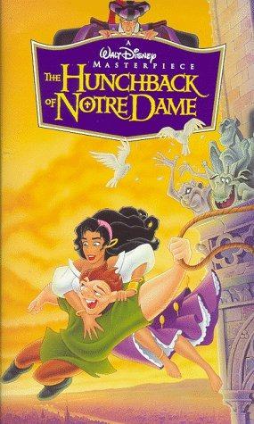 File:HunchbackOfNotreDame MasterpieceCollection VHS.jpg