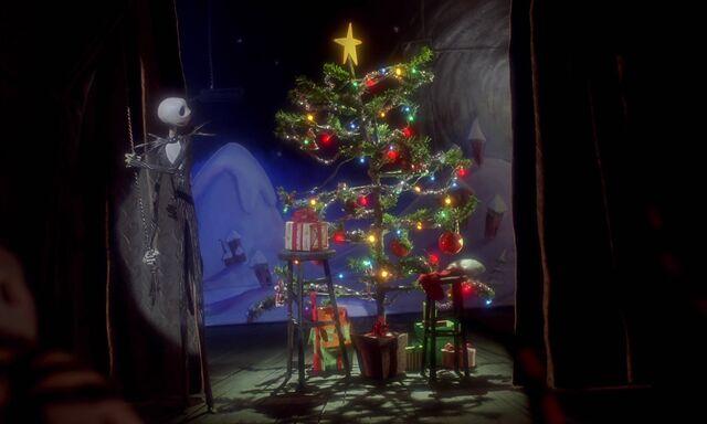 File:Nightmare-christmas-disneyscreencaps com-2529.jpg