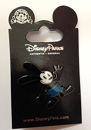 File:Oswald the lucky pin.jpg