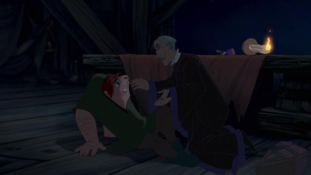 File:Quasimodo 114.PNG