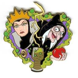 File:Queen transformation pin.png