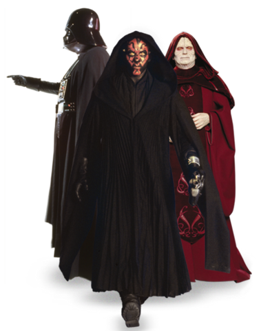 File:Sith apparel.PNG
