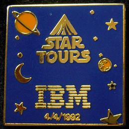 File:Star Tours IBM (Pre Opening - Orange).jpeg