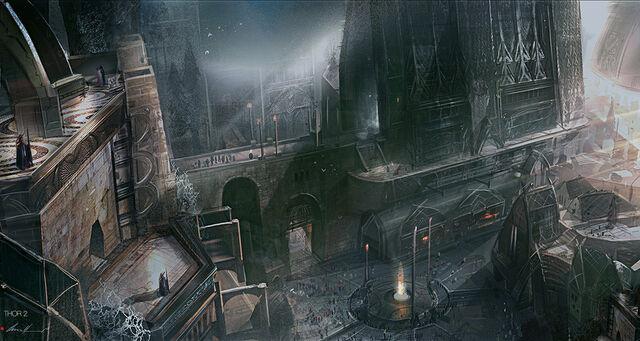 File:Thor-the-dark-world-concept-art4.jpg