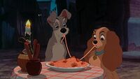 Tramp-disneyscreencaps com-5220