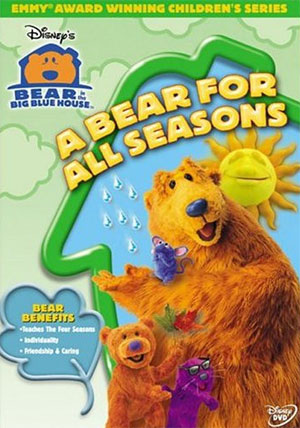 File:Video.bearseasons.disney.jpg